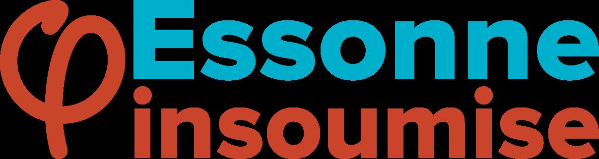 Collectif Numérique  Essonne Insoumise